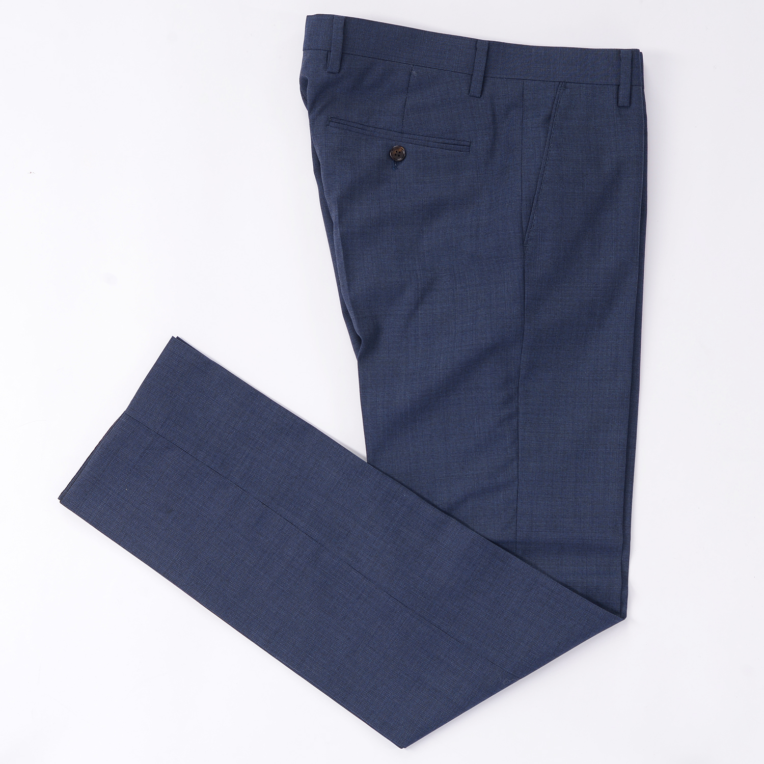 Shelby Filafil Trousers thumbnail