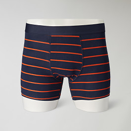 Zane kalsonger boxer brief orange