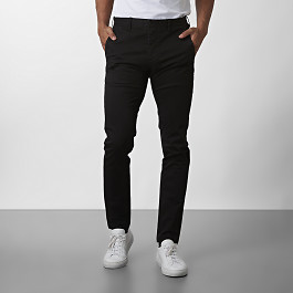 Barton super slim chinos