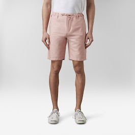 Benson Structure Shorts