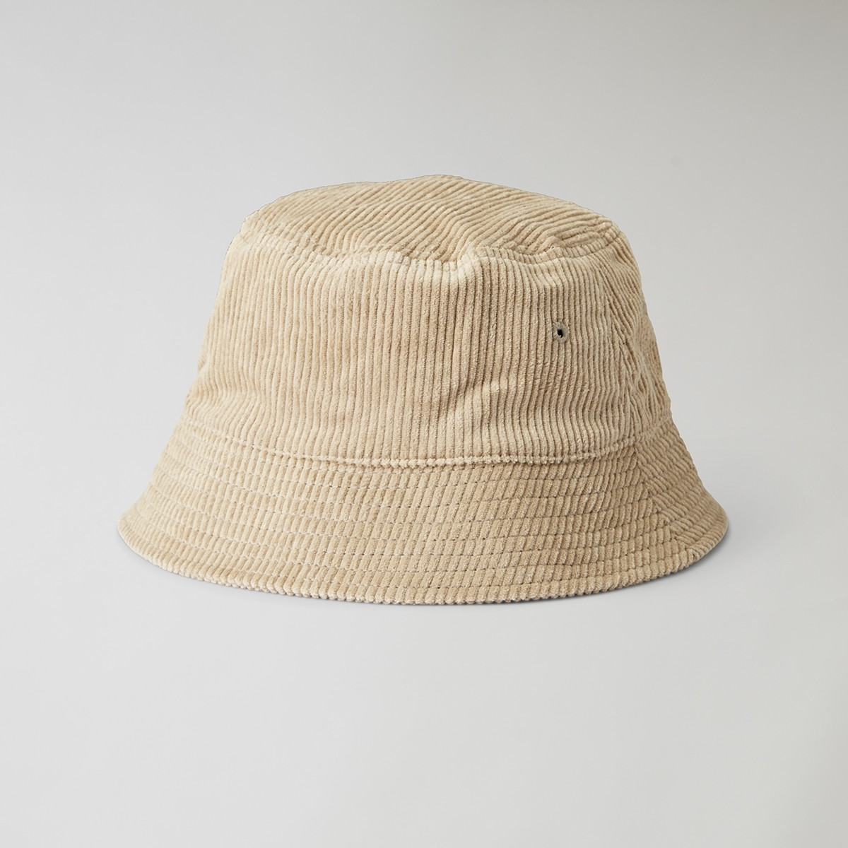 Noel Manchester Buckethat Beige | East West | Brothers.se