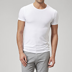 2-PACK ARMOUR T-SHIRT