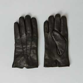 Sam gloves svart | Ljung | Brothers.se