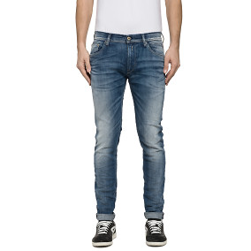 JEANS M914 ANBASS