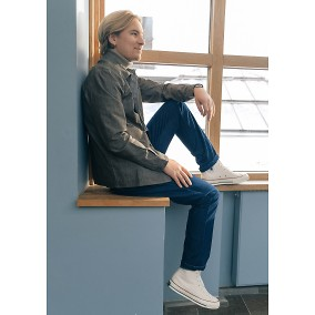 Shop-The-Look Leisure Layers | East West | Brothers.se