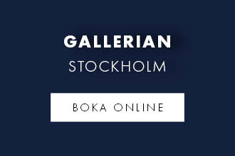 Made To Measure Gallerian Stockholm