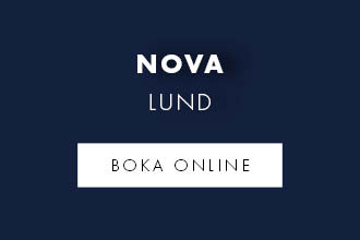 Made To Measure Nova Lund