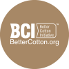 BCI-Better Cotton Initiative